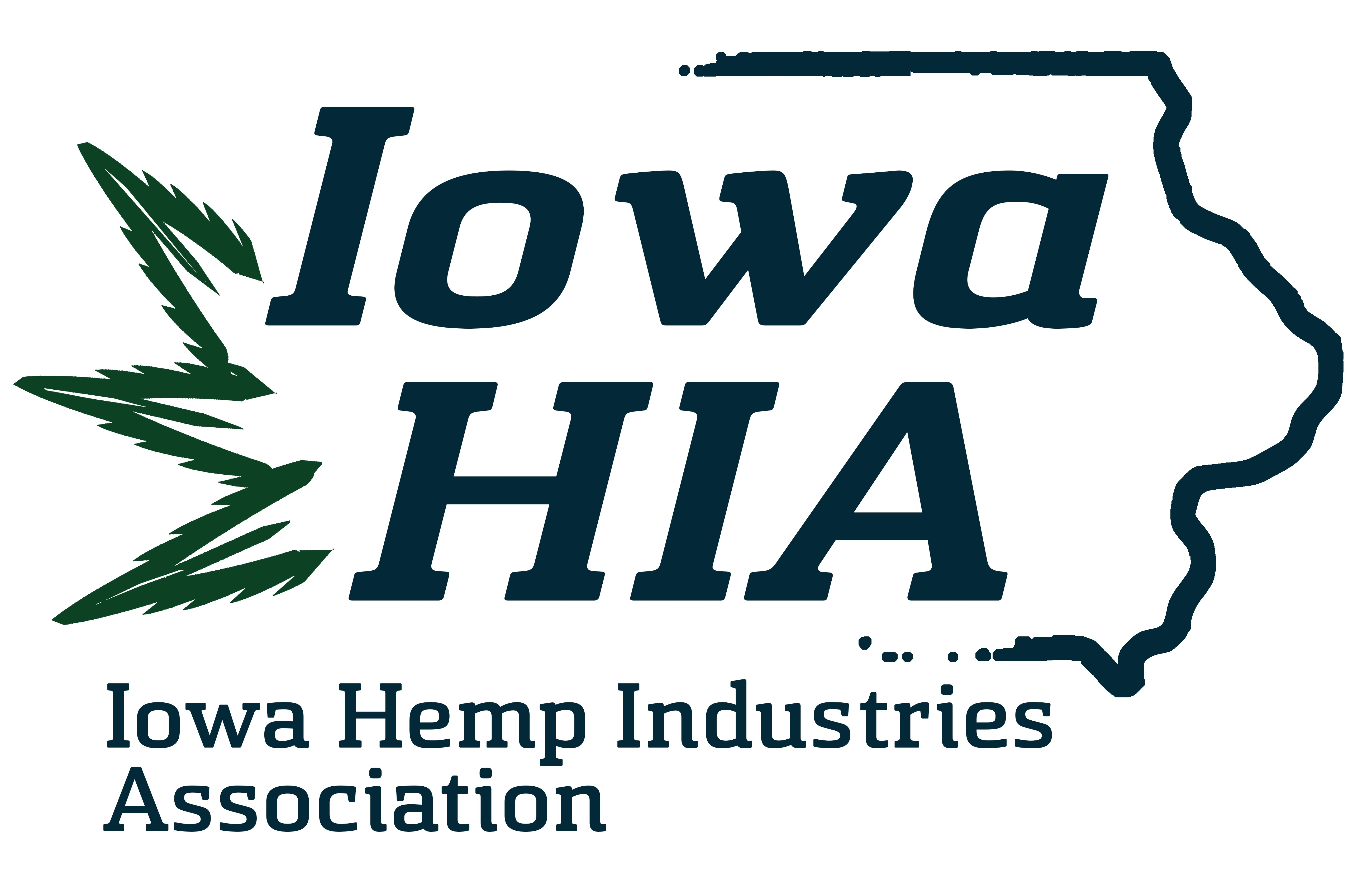 Iowa Hemp Industries Association
